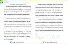 sample psychology research paper in apa format   ac repair tampa no response to sample psychology research paper in apa format