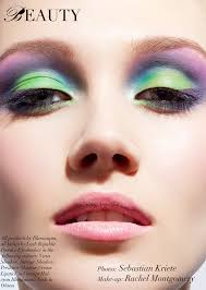 Image result for purple eyes: shades