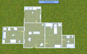 Blueprint mode   The Sims Wiki   Fandom powered by WikiaBlueprint Mode makes building houses exceedingly simple