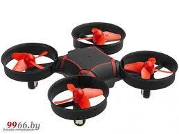 <b>Квадрокоптер Проект 111 Buzzy</b> 11296, цена 84 руб., купить в ...