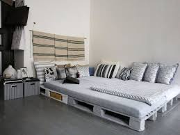diy pallet furniture ideas bedroom big bedjpg bedroom furniture diy