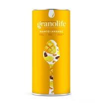 <b>Гранола</b> GranoLife манго-ананас 400 г купить с доставкой по ...