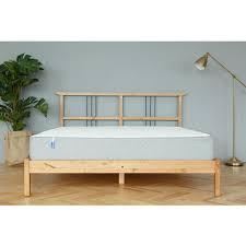 <b>Матрас</b> Blue <b>Sleep</b> Hybrid <b>180х200</b> — купить по цене 45912 руб в ...