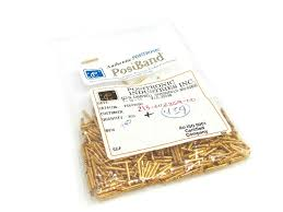positronic fc6020d2 contacts bag of 439 view larger image