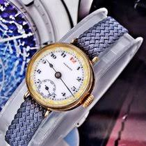 Купить <b>часы Roamer</b> - все цены на Chrono24