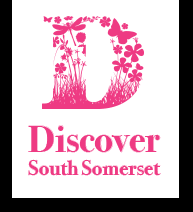 Visit South <b>Somerset</b> - <b>Tourism</b> Homepage
