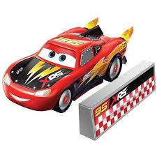 """Купить <b>Mattel Cars</b> """"<b>Экстремальные</b> тачки"""" 2020 GKB87/GKB88 ..."""