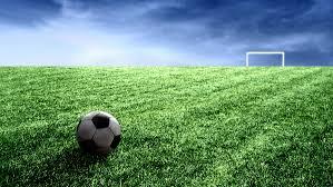 مشروع ملعب كرة قدم-متطلبات-دراسة جدوى-تكلفة