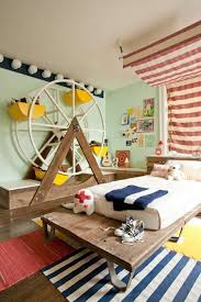 themed kids room designs cool yellow: kids room decorating ideas  kids room decorating ideas  kids room decorating ideas