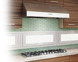series vent hood: top of page the perfect complement to your bosch kitchen suite