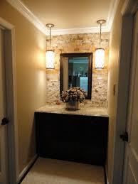 is pendant light in bathroom enough for 10 vanity bathroom vanity pendant