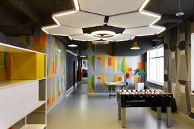 office interior design ideas creative office design interior design ideas for office and restaurants kerala home captivating receptionist office interior design implemented