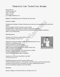 resume objective desktop support best resume templates resume objective desktop support desktop support resume sample job interview career guide desktop support engineer resume maintenance technician