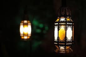 new lighting ideas. decorative outdoor lanterns handyman magazine new lighting ideas i