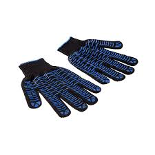 Защитные перчатки купить в «220 Вольт»
