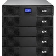 <b>ИБП Eaton</b> 9SX 2000i Rack2U (<b>9SX2000IR</b>) купить в Санкт ...