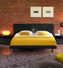 select beds bedroom celio furniture cosy