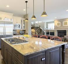 Kitchen Island Light Pendants Kitchen Lights Cabinet Led Kitchen Lights Stylish Kitchen