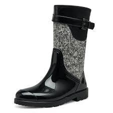 Quality <b>Rain Boots</b> Coupons, Promo Codes & Deals 2019 | Get ...