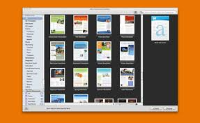 microsoft word templates for mac templates wordgallery png  scope   microsoft word cover page templates