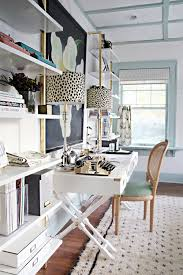 a storied style home office guest room makeover part 2 the reveal bedroom organizing home office ideas