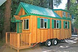 Small Picture Tiny House If I Wasnt Doing The Whole Mobile Massage Space Thing