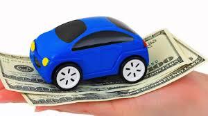 Car Insurance Quotes Utah - YouTube
