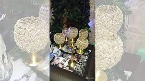 <b>Подсвечник 5 рожков</b> 55 см купить в Москве | Товары для дома и ...