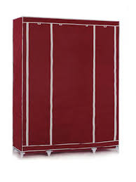 <b>Шкаф Veila Storage Wardrobe</b> 88130 () 1022 - Чижик
