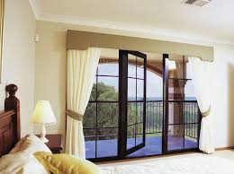 home office curtains. curtainscool grey curtain ideas for large windows modern home office table some types of curtains