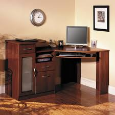 small corner office desk corner computer office desk chic corner office desk oak corner desk