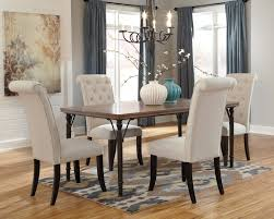 Dining Room Table And 4 Chairs Awesome Dining Room Table With 4 Chairs Qj21 Dlsilicom