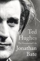 <b>Jonathan Bate</b> Books and Book Reviews | LoveReading