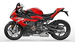 BMW <b>S1000 RR</b> [2019] Price, Mileage, Images, Colours, Offers ...