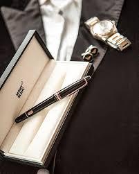 <b>Женские часы Armani Exchange</b>