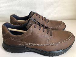Туфли мужские <b>Ecco</b> - купить мужские туфли в Украине - Kidstaff