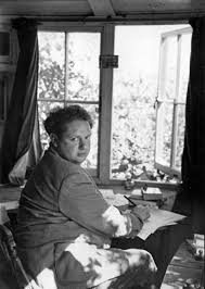 analysis of poem quotdo not go gentle into that good nightquot by dylan  dylan thomas