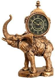 <b>Vostok Clock Настольные часы</b> K4547-1-1. Коллекция | www.gt-a.ru