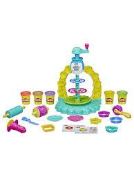 Купить игрушки для <b>творчества</b> и рукоделия в интернет магазине ...