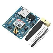 <b>SIM800C Development Board</b> GSM GPRS Module Support ...