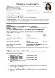 basic resume template job application resume format pdf job resume format for office job sample cv format for job application job application letter resume