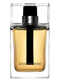 <b>Dior Homme Christian</b> Dior cologne - a fragrance for men 2011