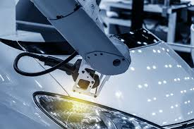 Outsource <b>Automotive Design</b> and <b>Styling</b> Services - Flatworld ...