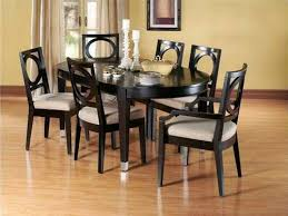 Fancy Dining Room Furniture Dining Room Table Types Bedroom Chair High Wood Techtrekco