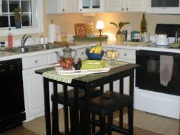 Remodel Kitchen Island Kitchen 16 Lovely Small Kitchen Islands Marvelous For