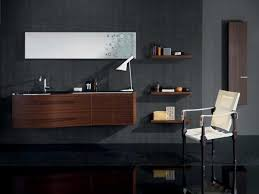bathroom design modern bathroom cabinet designs ideas modern bathroom designs ideas by regiav designs bathroom cabinets bathroom furniture ideas