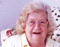 "Essex - On Friday, March 25, 2011, Lucille Margaret ""Lucy"" Foster passed away. She was the loving mother of Deborah Gostomski and her husband Steven and the ... - lucille"