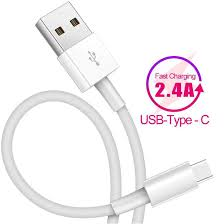 rez usb type c cable to for redmi red fast charging type c kabel usb data wire htc lg usb c провод кабель