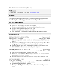 examples of resumes cv sample professional writing service in  89 captivating sample of cv examples resumes