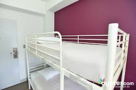 the bunk bed deluxe 10th floor at the harlem ymca bunk bed deluxe 10th